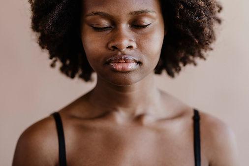 black girl meditating 2.jpg