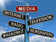 Traditional-vs-digital-media.jpg