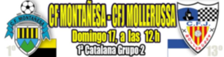 MOLLERUSSA CASA_2.jpg