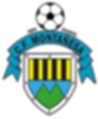 escudo monta .jpg