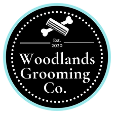 Copy of Woodlands Grooming Co..png