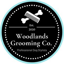 Woodlands Grooming Co.-2.png