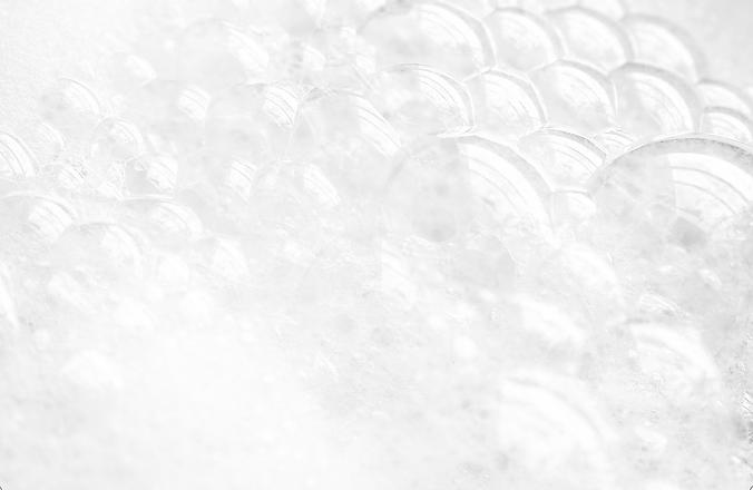 Screen Shot 2020-02-28 at 12.28_edited.png