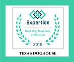 expertise certificate2018 2.jpg