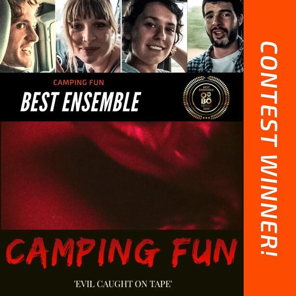 best-ensemble-obo-film-festival.jpg