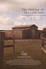 FINAL_The_Making_of_The_Lost_Son_POSTER0