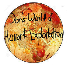 logo - dons world of horror and exploita