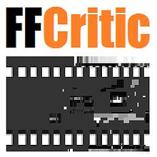 ff critic logo.png