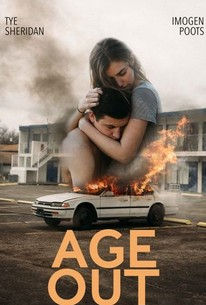 age out poster.jpg