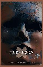 Moradora_Poster.jpg
