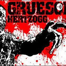Gruesome Hertzogg Podcast logo.jpg