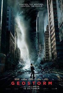 geostorm movie poster.jpg