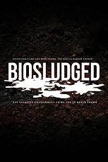 Biosludged-320x480.jpg