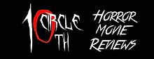 logo-10th-circle.png