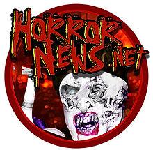 HorrorNews_net_Company_Logo.jpg