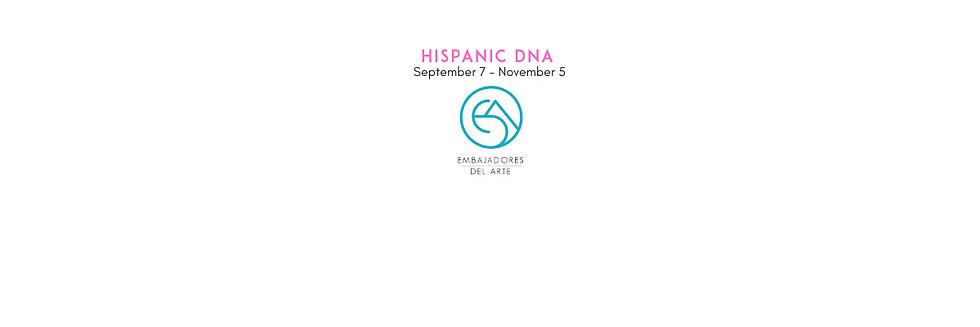 DNA Website (1).png