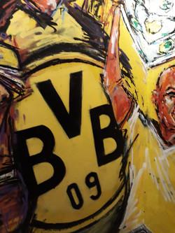 BVB 09 LOG