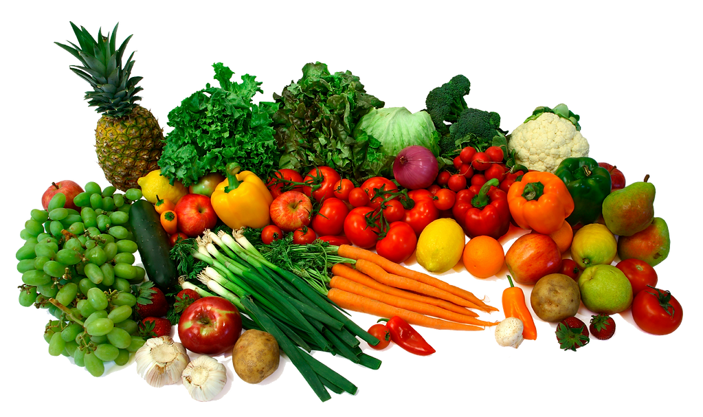 24639-6-vegetable-transparent-image.png