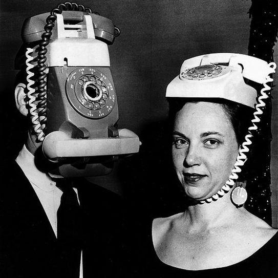 phoneface.jpg