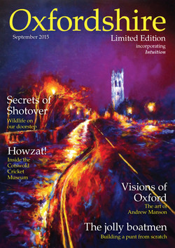 OxfordTimes_AndrewManson-1.jpg