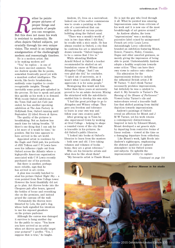 OxfordTimes_AndrewManson-3.jpg