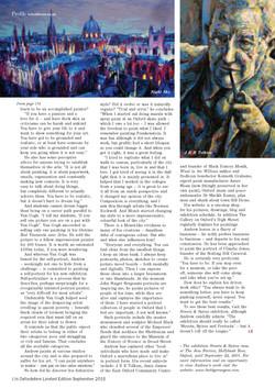 OxfordTimes_AndrewManson-5.jpg