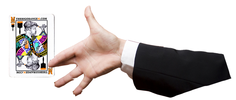HAND WITH CARD.png