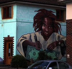mural-oxford-house-off-cowley