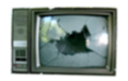 TV 2 PNG.png