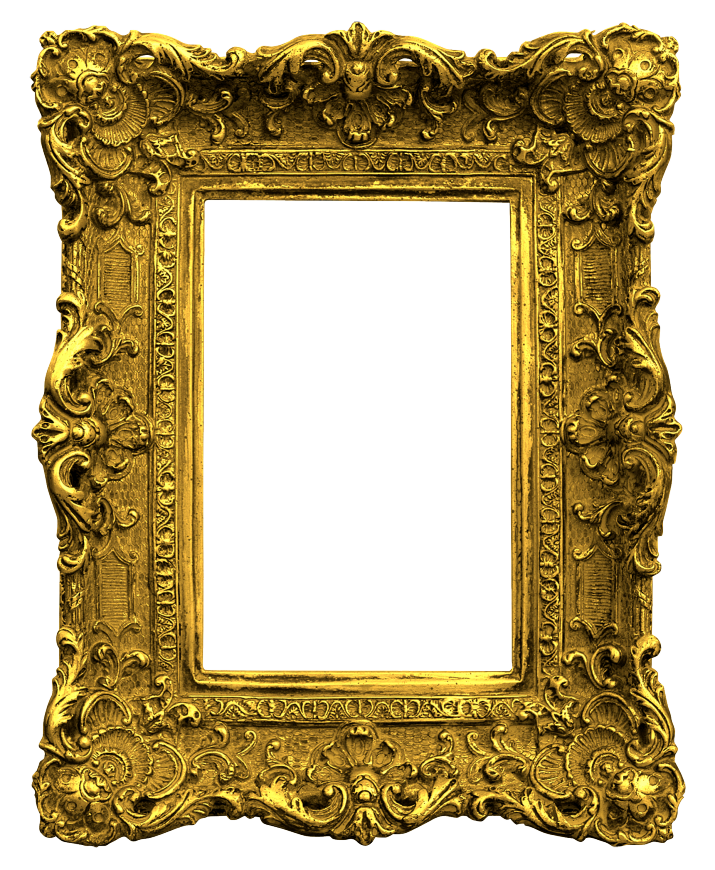 AntiqueFrame.png