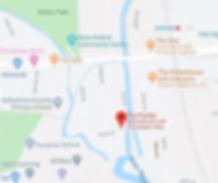 punter map.JPG