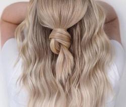 hair_edited