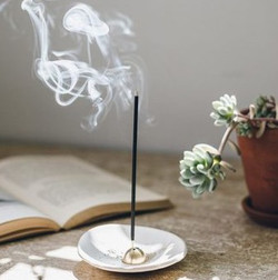 incense%202_edited