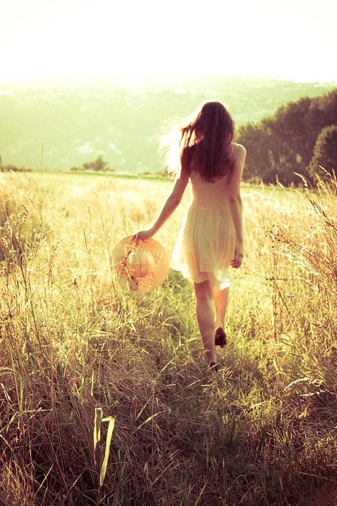 » roam & seek » run with the wind » eart