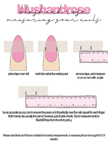measuirng your nails poster.png