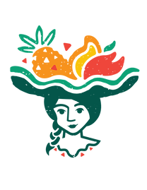 ParaisoTropical-Marial-Icon.png