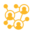 icon-8.png