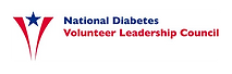 National Diabetes.png