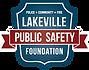 LPSF-Logo-200.png
