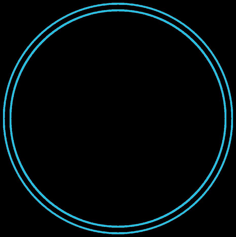 both-circle.png