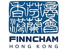 HKFinnCham.png