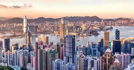 Hong-kong-city-view.jpg