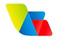 Onekey logo.png