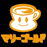 mg_logo_2c.png