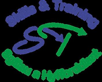 Skills & Train