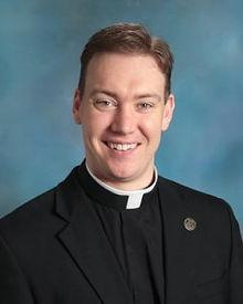 Fr. Linn.jpg