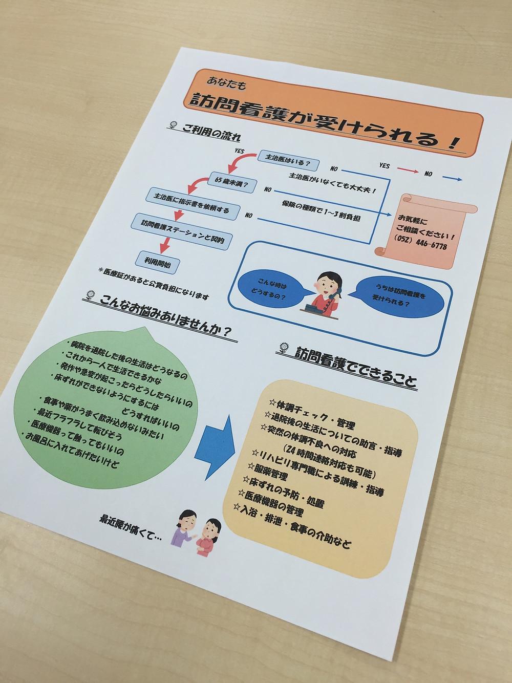 医療保険用パンフレット.jpg