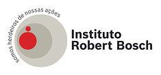 Instituto Robert Bosch - Logo Cor Horizontal.jpg