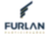furlan logo.png