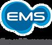 Logo_EMS_endosso.png